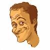 dobotibi's avatar
