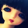 DobrusiaBJD's avatar