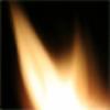 dobunezumi's avatar