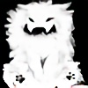 dobutsu098's avatar