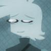 Doc-Diventia's avatar