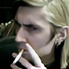 Doc-Hammer's avatar