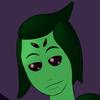 Doc-Helix's avatar
