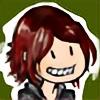 Doc-Spicolli's avatar