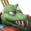Doc-yoshi's avatar
