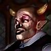 Doc000's avatar