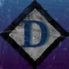 Doc11111's avatar