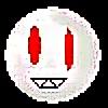 Doc987987's avatar