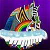 docarro95's avatar