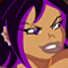 DocBaghead's avatar