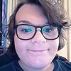 DocBattiness's avatar