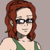 DocBennettTG's avatar