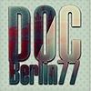 DocBerlin77's avatar