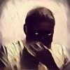 DocBraun's avatar