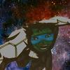 DocBuffFlash82's avatar