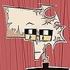 DoccAir's avatar