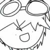 docCrazy1876's avatar