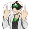 DocDecoy's avatar