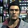 DocDresden's avatar