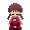 DoceSonho's avatar