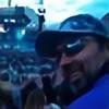 docfor1's avatar