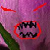 DocGerbil's avatar