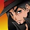 DocGod's avatar