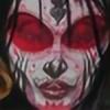 DOCGOOSE's avatar