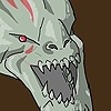 DocGrowlerMD's avatar