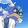 DocGyara's avatar