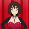 DocHazard's avatar