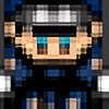 DocHelladay's avatar
