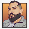 DochevART's avatar