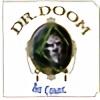 DochHund's avatar
