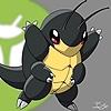 Docholiday050's avatar