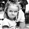 docholiday1974's avatar