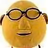 DocHoneydew's avatar