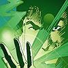 DochSavage's avatar