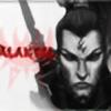 Docile-Dragon's avatar