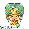 dociledragon's avatar