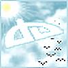 DocileFreak's avatar
