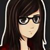 DocileGloom's avatar