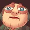 Docj46's avatar