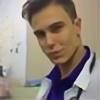 docjaymo's avatar