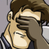 DocJRoberts's avatar