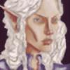 DocJuhl's avatar