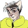 DocKisLis's avatar