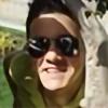 DocKNesS's avatar