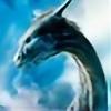 Dockterchris's avatar