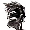 docktorbob's avatar